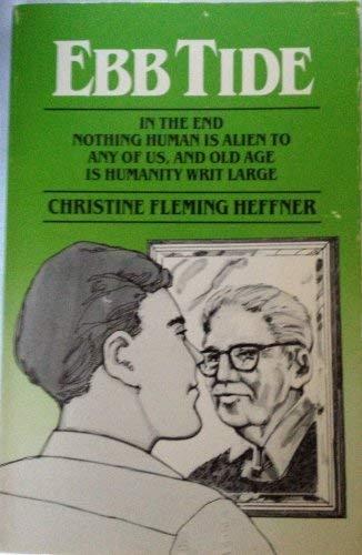 Ebb Tide: Heffner, Christine Fleming