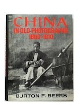 9780880290005: China in Old Photographs 1860-1910