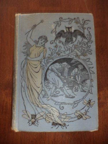 9780880290739: Irish Fairy and Folk Tales
