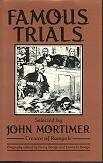 9780880290807: Famous Trials