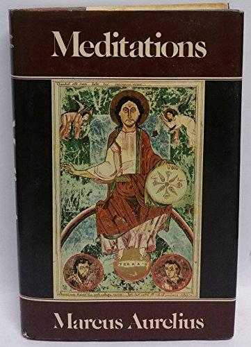 9780880291040: Meditations