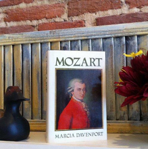 9780880291248: Mozart