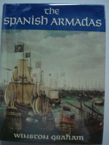 Spanish Armadas: Graham, Winston
