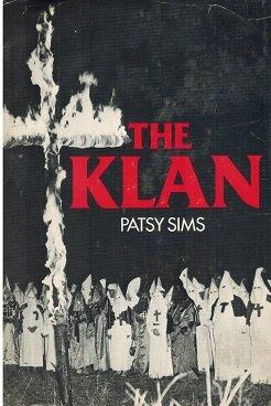 9780880291811: Klan