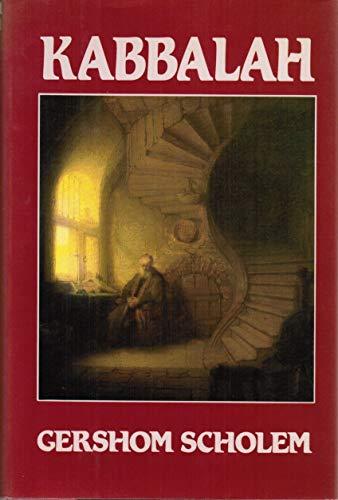 9780880292054: Kaballah (Dorset Press Reprint Series)