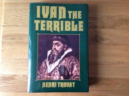 9780880292078: Ivan the Terrible (Dorset Press Reprints)
