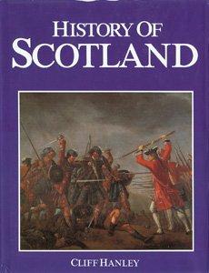 9780880293846: History of Scotland