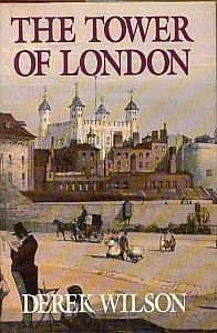 9780880293860: The Tower of London
