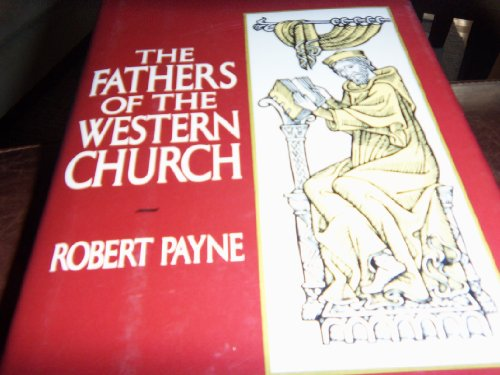 9780880294034: Fathers of the Western Church (Reprints Series)