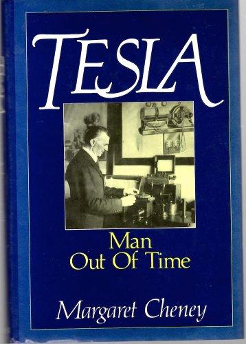 9780880294195: Tesla