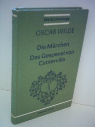 Oscar Wilde: Harris Frank
