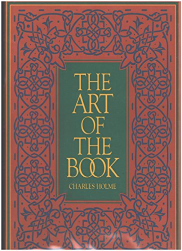 9780880295048: Art of the Book