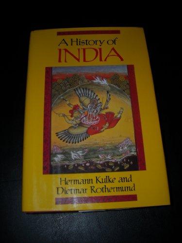 9780880295772: History of India Series (Dorset Press Reprints Series)
