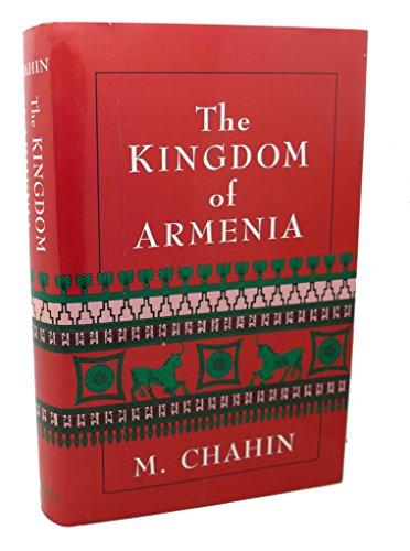 9780880296090: Kingdom of Armenia (Dorset Classic Reprints)