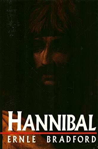 9780880296670: Hannibal