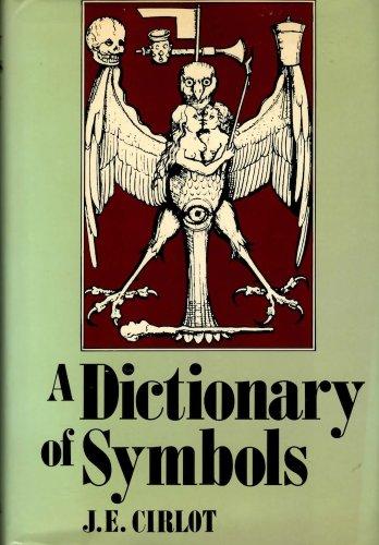 9780880297028: Dictionary of Symbols