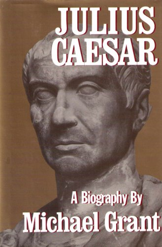 9780880297523: Julius Caesar