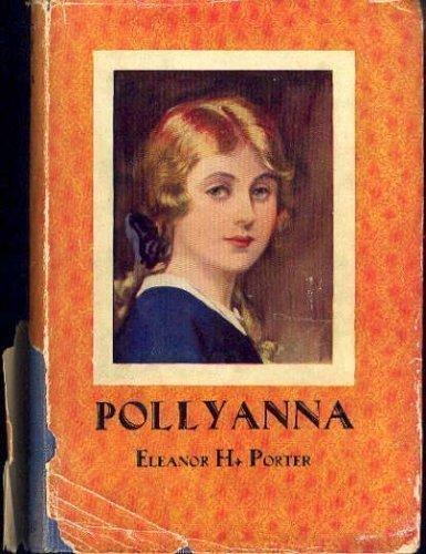9780880297653: Pollyanna