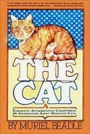 9780880299336: Cat