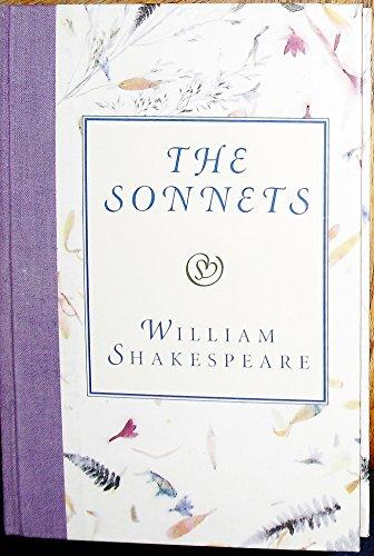 9780880299411: Shakespeares Sonnets
