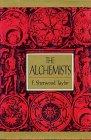 9780880299657: The Alchemists