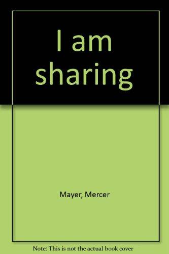 9780880299817: I am sharing