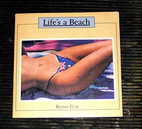 9780880323062: Life's a Beach