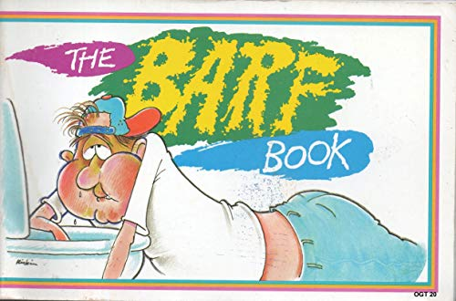 9780880324496: Title: The Barf Book