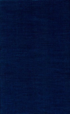 The Reformation in Lithuania. Religious Fluctuations in the Sixteenth Century.: Musteikis, Antanas