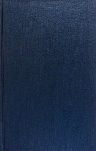 Fateful Transformations - The Four Years' Parliament And The Constitution Of May 3, 1791: ...