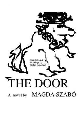 9780880333047: The Door