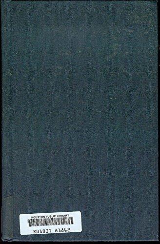 9780880333245: Battle for Warsaw: 1939-1944 (East European Monographs)