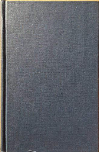 Hungary in the Thirteenth Century (East European: Kosztolnyik, Z. J.