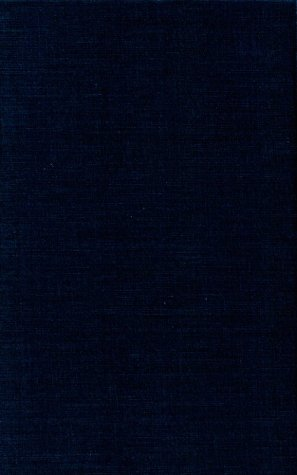 The Social History of the Hungarian Intelligentsia, 1825-1914 the Mid-Eighteenth Century to 1914: ...