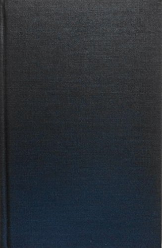 9780880334228: Coordinating Committee: An Austrian Deputation Looks at War, Taxes and Reform, 1697-1703 (East European Monographs)