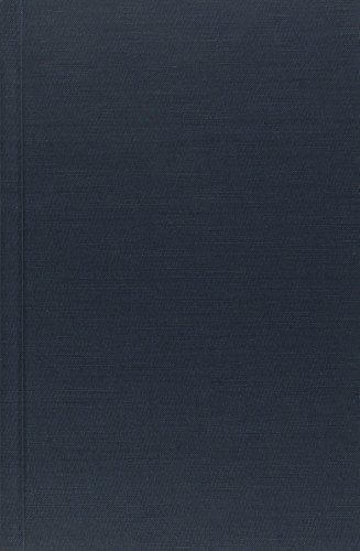 9780880335461: Romania in Harm's Way, 1939-1941 (East European Monographs)