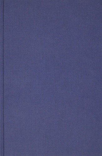 The Hungarians of Slovakia in 1938 (Hardcover): Attila Simon