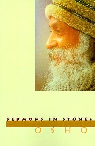 Blessed are the Ignorant (Rebel Book): Rajneesh, Bhagwan Shree
