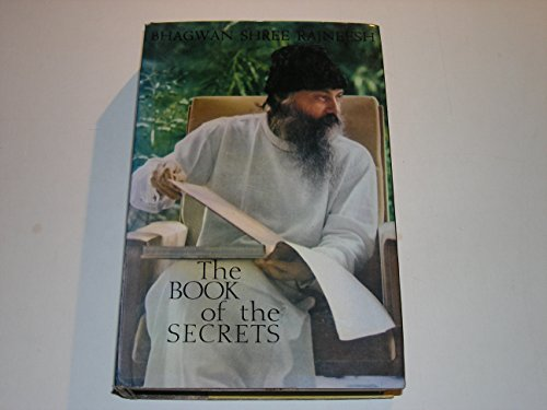 9780880500296: Book of the Secrets: v. 5