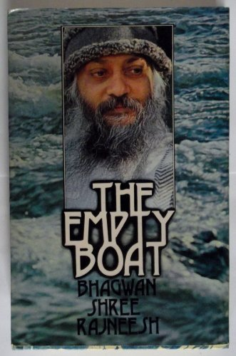 9780880500579: Empty Boat