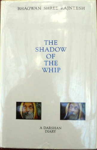 9780880501316: Shadow of the Whip