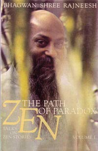 9780880501880: Zen: v. 1: The Path of Paradox
