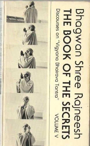 9780880505291: 005: The Book of the Secrets, Vol. V