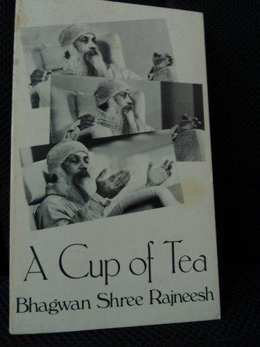 9780880505383: A Cup of Tea