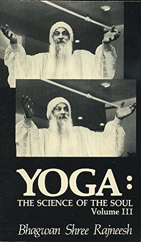 9780880506793: Yoga: The Science of the Soul