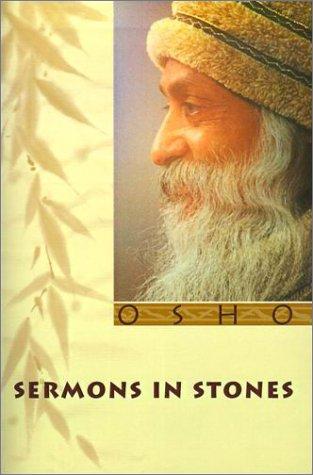 9780880509992: Sermons in Stones