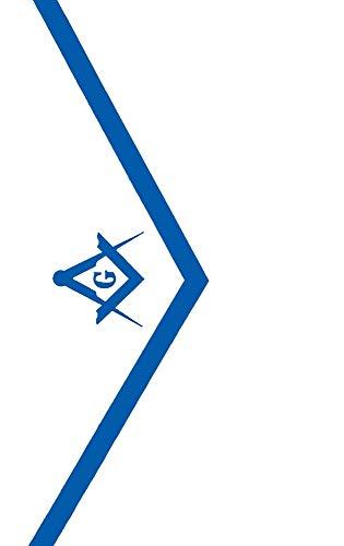 9780880530583: The Craft and Its Symbols