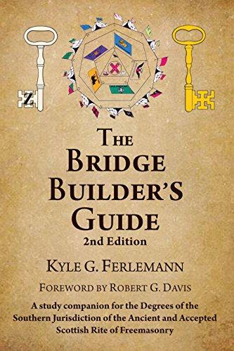 9780880531092: The Bridge Builder's Guide