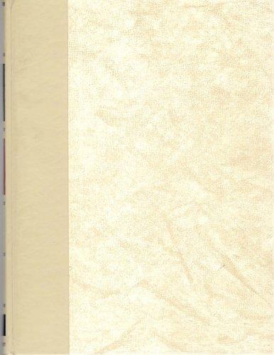 The Englishman's Hebrew & Chaldee Concordance of: George V. Wigram