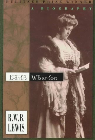 9780880640206: Edith Wharton: A Biography